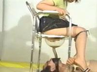 erotische massage waiblingen geschlechtsverkehr film