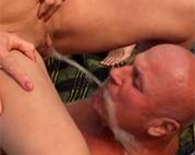 Nackt sex massage videos