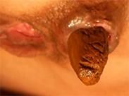 Scat Sex Compilation
